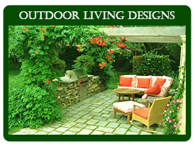 Homepage Outdoor Living Design